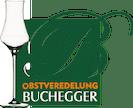 Logo von Matthäus Buchegger