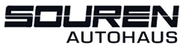 Logo von Autohaus Souren GmbH