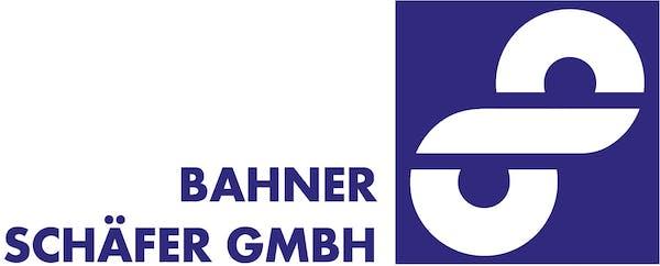 Logo von Bahner & Schäfer GmbH