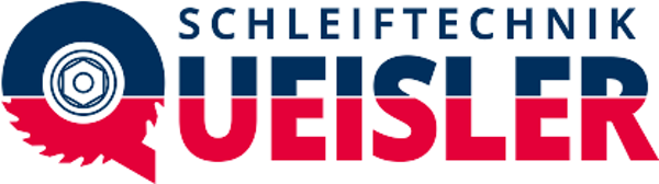 Logo von Queisler Schleiftechnik