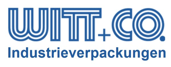 Logo von A. Witt & Co GmbH