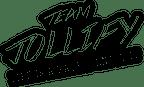 Logo von JOllify GbR