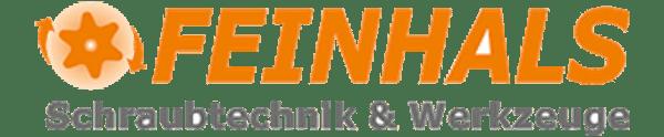 Logo von Feinhals GmbH