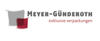 Logo von Meyer-Günderoth GmbH
