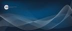 Logo von INNOVATIONSBÜRO Hrdlicka e.U. Unternehmensberatung & Innovationsentwicklung