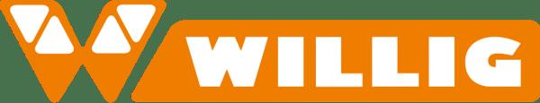 Logo von Willig Fahrzeugbau GmbH