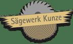 Logo von Sägewerk Kunze e.K.