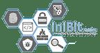 Logo von INIBIT GMBH