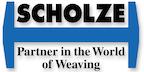 Logo von Scholze Germany GmbH