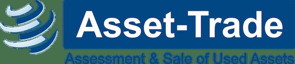 Logo von Asset-Trade Robert Krölls