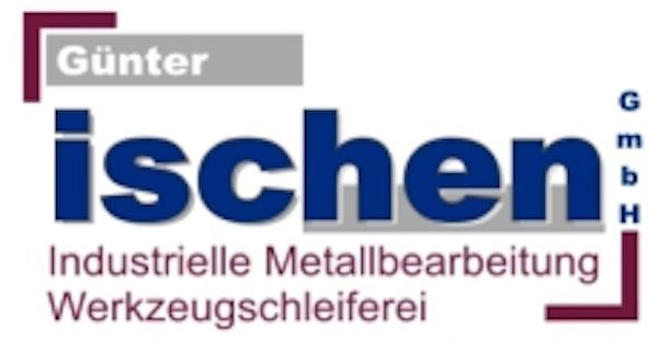 Logo von Günter Ischen GmbH