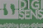 Logo von DIGI SENS Switzerland AG
