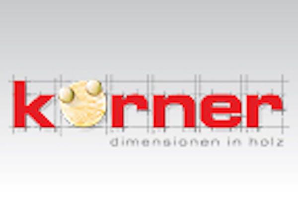 Logo von CNC-Bearbeitung in Holz inhaber thomas körner (tischlermeister)