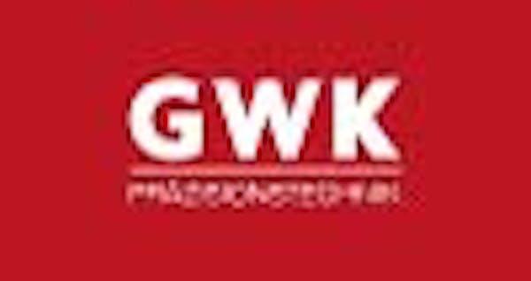 Logo von GWK Präzisionstechnik GmbH