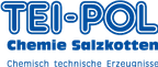 Logo von TEI-POL Chemie Karl Teipel