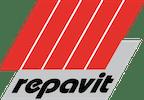 Logo von repavit storen + service ag