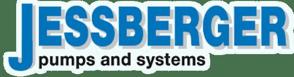 Logo von JESSBERGER GmbH