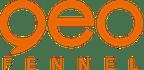 Logo von geo-FENNEL GmbH