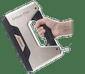 Shining 3D EinScan Pro 2X 3D-Scanner