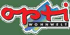 Logo von Opti Wohnwelt Fo¨st GmbH & Co. KG Standort Fulda