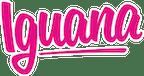 Logo von Iguana - Mexican Bar & Grill