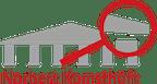 Logo von Sachverständigenbüro für Bauphysik & Schäden an Gebäuden Dipl.-Ing. Norbert Komsthöft