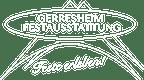Logo von Gerresheim Festausstattung GmbH