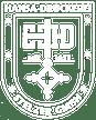 Logo von Hansa Druckerei Stelzer GmbH