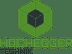 Logo von Hochegger Technik GmbH