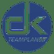 Logo von Ingenieurbüro Dobelmann + Kroke GmbH