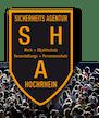 Logo von Sicherheits Agentur Hochrhein OHG