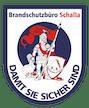 Logo von Brandschutzbüro Schalla Gesellschaft für Dienstleistungen und Feuerschutz mbH