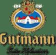 Logo von Brauerei Gutmann