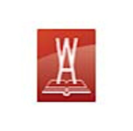 Logo von Walter Aurich e.K.