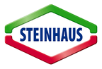 Logo von Steinhaus GmbH