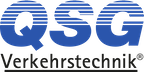 Logo von QSG Verkehrstechnik GmbH