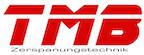Logo von TMB Zerspannungstechnik GmbH