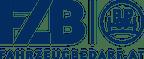 Logo von Fahrzeugbedarf Kotz & Co. KG