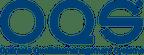 Logo von OQS Optimale Qualitätsmangement-Systeme GbR