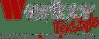 Logo von Worker TexStyle GmbH Berufsbekleidung