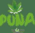 Logo von Puna Warenhandels GmbH