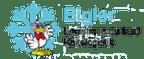 Logo von Bigler Logistique du Froid