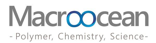 Logo von Macroocean Materials Europe GmbH