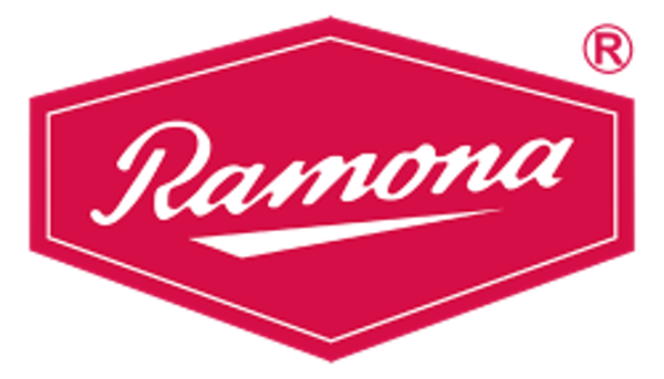 Logo von Ramona Gewürze GmbH & Co. KG