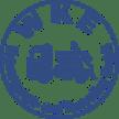 Logo von WKE Entsorgungs- und Recycling GmbH