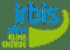 Logo von irbis Kälte- und Klimatechnik GmbH & Co. KG