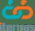 Logo von iternas GmbH