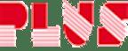 Logo von Plus Heizung Sanitär GmbH