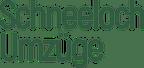 Logo von Möbeltransporte Josef Schneeloch GmbH