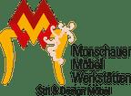 Logo von Monschauer Möbelwerkstätten Martin Rack eK